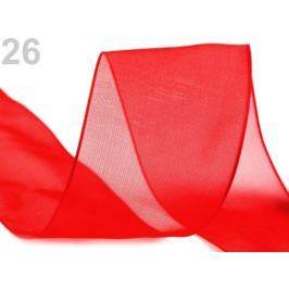 Monofilová stuha šírka 40 mm Fiesta 27m Stoklasa