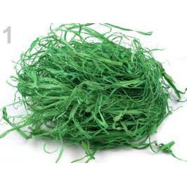 Lyko aranžovacie 14-16g zelená pastelová 5sáčok Stoklasa