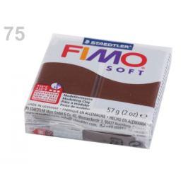 Fimo 57 g Soft béžová sv. 1ks