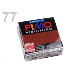 Fimo Professional 85 g škorica 1ks