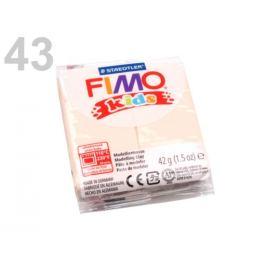 Fimo Kids 42 g tyrkys morský 1ks