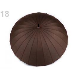 Dámsky dáždnik čarovný  2. akosť ružová sv. 1ks Stoklasa