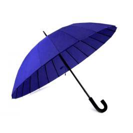 Dámsky dáždnik čarovný  2. akosť oranžová   1ks Stoklasa
