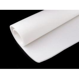 Stabilizačná výstuha do tašiek a vreckáčov Style Vil Freudenberg biela 1m