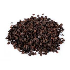 Výplň - pohankové slupky 1 kg hnedá 1sáčok
