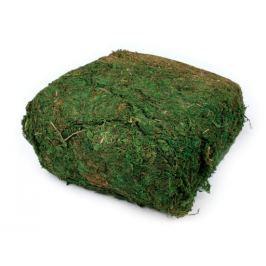 Dekoračný mach 730 g zelená 1sáčok Stoklasa