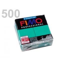 Fimo Professional 85 g tyrkys morský 1ks