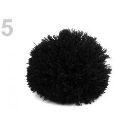 Brmbolec Ø85 mm Black 2ks Stoklasa