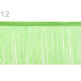 Strapce šírka 100 mm zelená sv. 54m Stoklasa