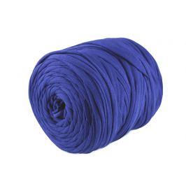 Špagety / priadza Spagitolli 650-700 g modrá 1ks