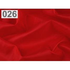 Podšívkovina nerozmeraná High Risk Red 200m