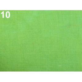 Farba na textil 18 g zelená sv. 1ks