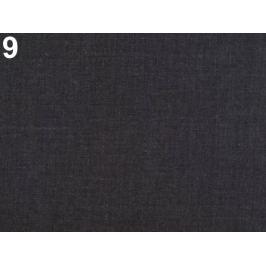 Farba na textil 18 g modrošedá tm. 30ks