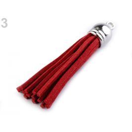 a1bd6c5875 Výpredaj Luxusné polotovary k výrobe kabeliek a tašiek - Kupli.sk