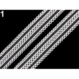 4Home Salazar párnahuzat bordó,  2x 40 x 40 cm