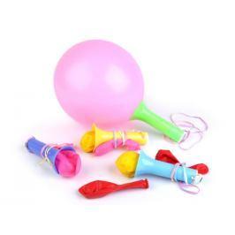 Svietiace nafukovacie balóniky Stoklasa