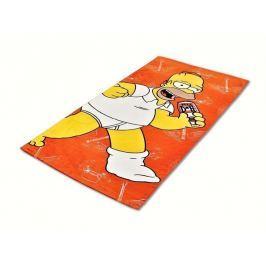 Detská osuška Homer 75x150