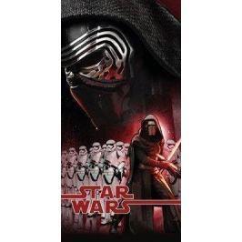 Osuška 70x140 - Star Wars VII