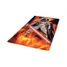 Osuška 70x140 - Star Wars Dart Vader