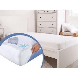 Nepriepustný hygienický chránič matraca Softcel 100x200
