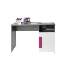 Tempo Kondela PC stôl LOBETE 21