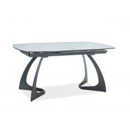 Signal Jedálenský stôl Martinez