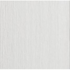 Dolmar Písací stôl Tomi TO-06 Farba: Biela