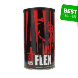 Universal Nutrition Animal Flex 44 balíčkov