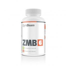 GymBeam ZMB6 60 kaps