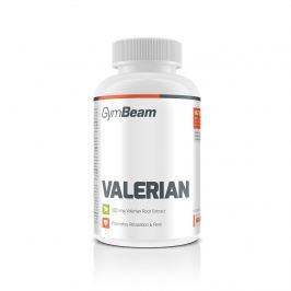 Topvet Valeriána lekárska bylinný extrakt 60