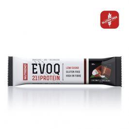 Nutrend EVOQ 60 g