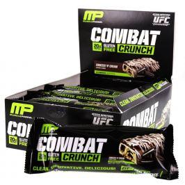 MusclePharm Combat Crunch 63 g 63 g