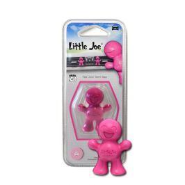 Voňavý panáčik Little Joe - Kvet