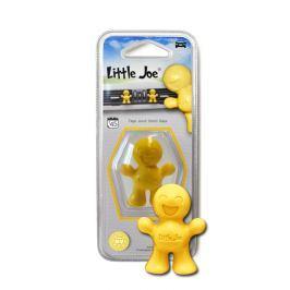 Voňavý panáčik Little Joe -  Vanilka