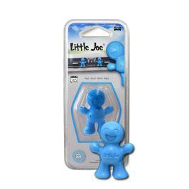 Voňavý panáčik Little Joe - Tonic