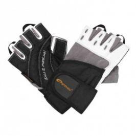 Fitnes rukavice SPOKEY RAYO