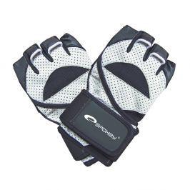 Fitnes rukavice SPOKEY TERRA