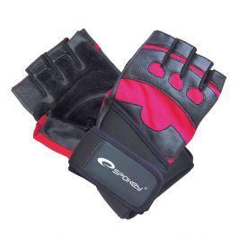 Fitnes rukavice SPOKEY TREY