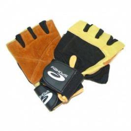 Fitnes rukavice SPOKEY BRAZO