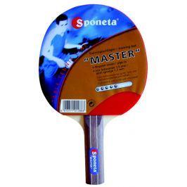 Raketa na stolný tenis SPONETA Master