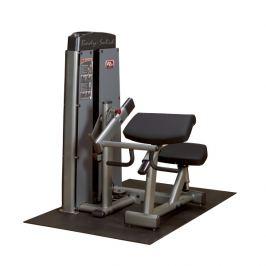Body Solid Bicep and Tricep DBTC-SF - stroj na biceps a triceps