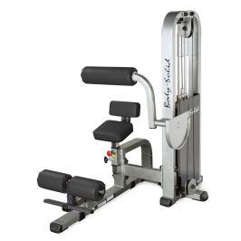 Posilňovací stroj na brucho Body Solid SAM900 Ab Machine