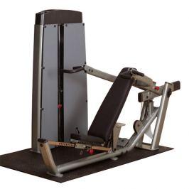 Body Solid Multi Press DPRS-SF tlaky na prsia