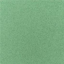 Športová podlaha SPORTEC UNI Classic 4 mm zelená 100% EPDM