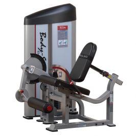 BODY SOLID S2LEX LEG EXTENSION - stroj na predkopávanie 75 kg