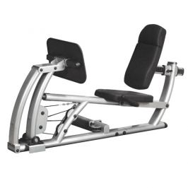 Body Solid Leg and Calf Press DCLP-S
