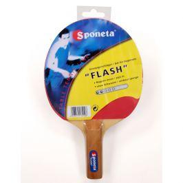 Raketa na stolný tenis SPONETA Flash