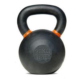 Profi kettlebell BODYTRADING 28 kg
