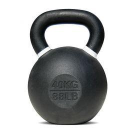 Profi kettlebell BODYTRADING 40 kg