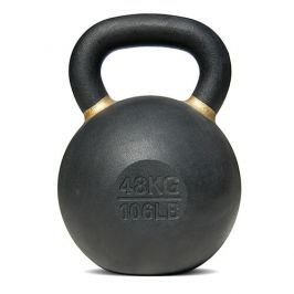 Profi kettlebell BODYTRADING 48 kg
